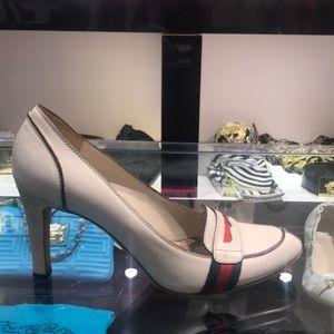 """Gucci's women's 3"""" heels"""